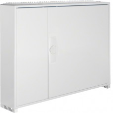 Щит Univers IP44/II 650x800x161мм 144мод.(3x48)